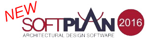 Softplan architectural design software for Softplan architectural design software free download